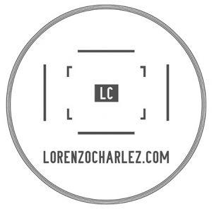 LorenzoCharlez.com